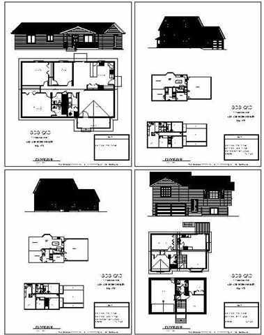 Pole Barn Cad Drawings moreover Free Garage Plans as well 12x12 Gable Wood Shed Plans likewise Octagon House Plans Blueprints furthermore Custom Jungle Gym Plans Easy Swing Set Building Guides. on custom gazebo plans