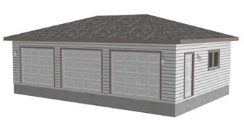 #G405 Samuel Hood 24' x 36' x 8' detached garage.jpg