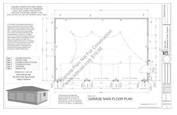 sdsG405 24' x 36' x 8' detached garage_Page_1.jpg