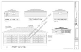 sdsG405 24' x 36' x 8' detached garage_Page_2.jpg