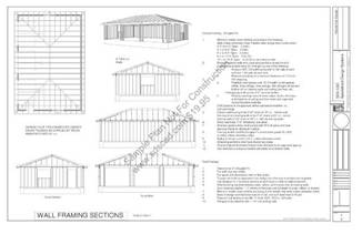sdsG405 24' x 36' x 8' detached garage_Page_4.jpg
